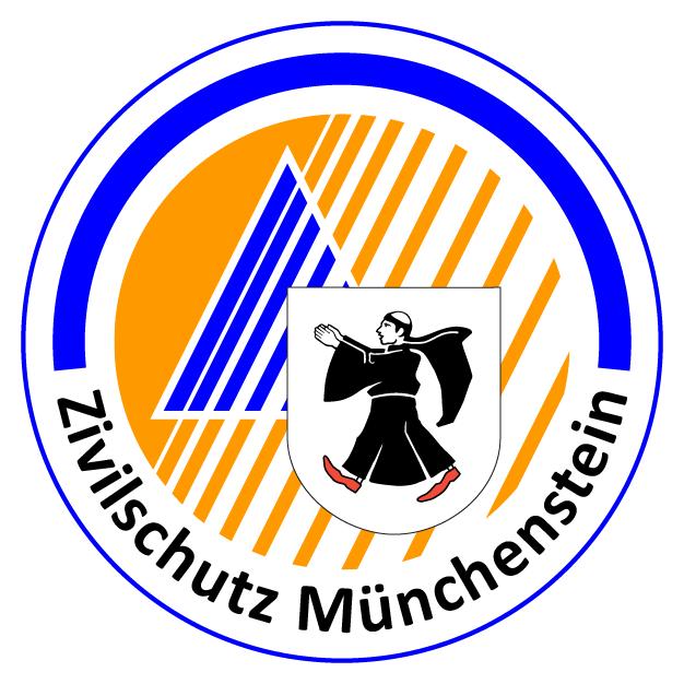 Zivilschutz Münchenstein